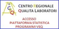 Centro Regionale Qualità Laboratori